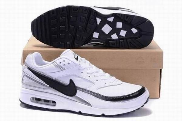 Nike Tn Air Max Bw Skyblog Air Max Bw Junior Nike Air Max Bw