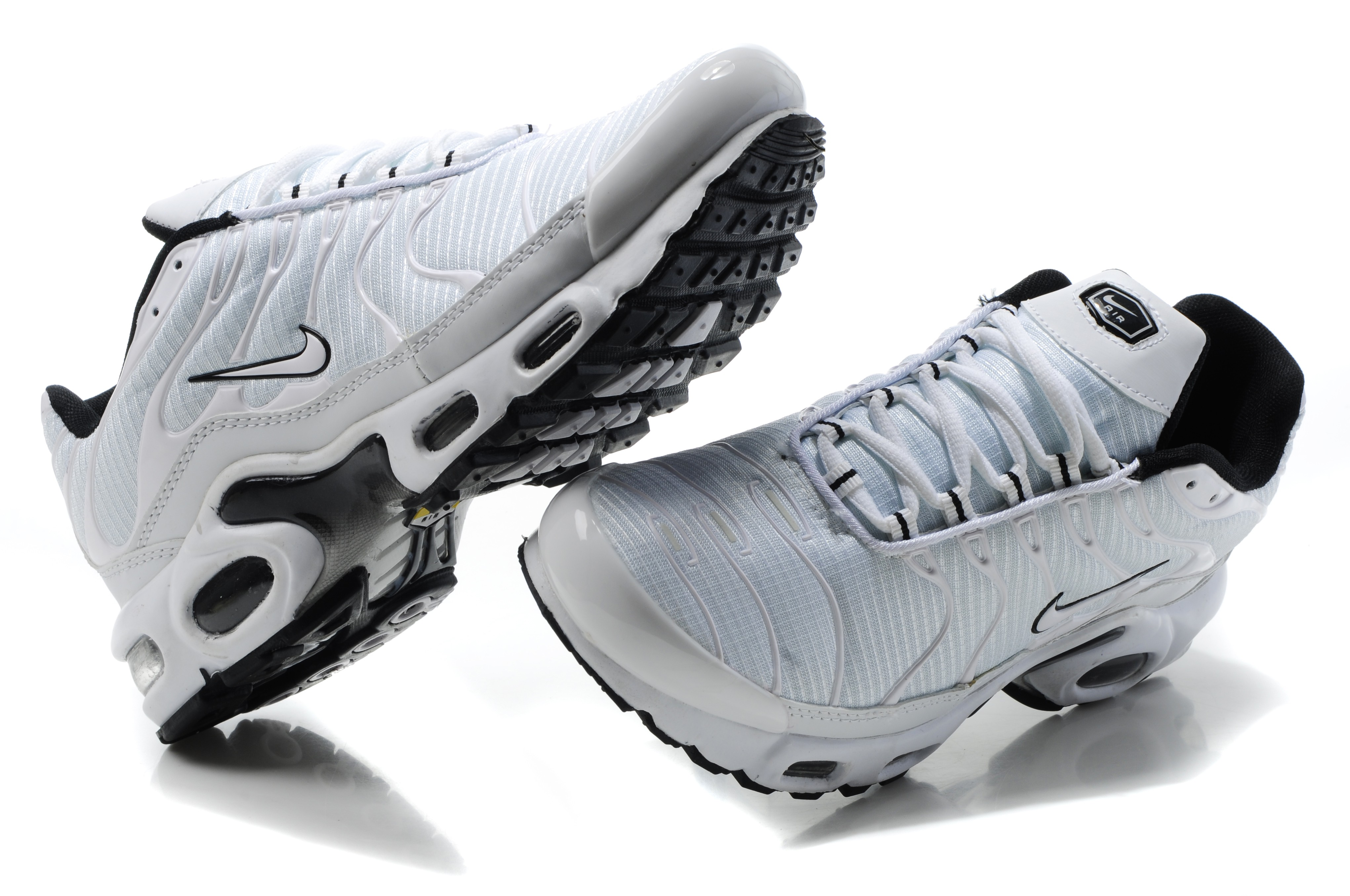 free shipping 66c0b 3b757 Nike TN - grossiste chaussure nike tn,chaussure requin pas cher ...