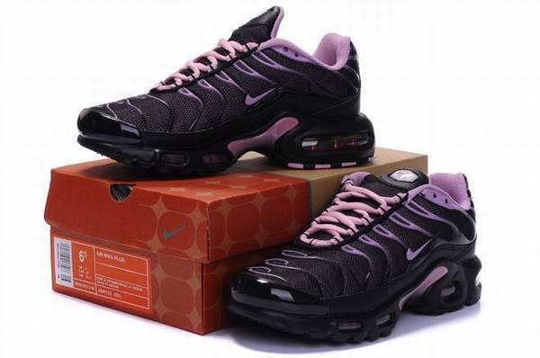 fausses nike tn requin