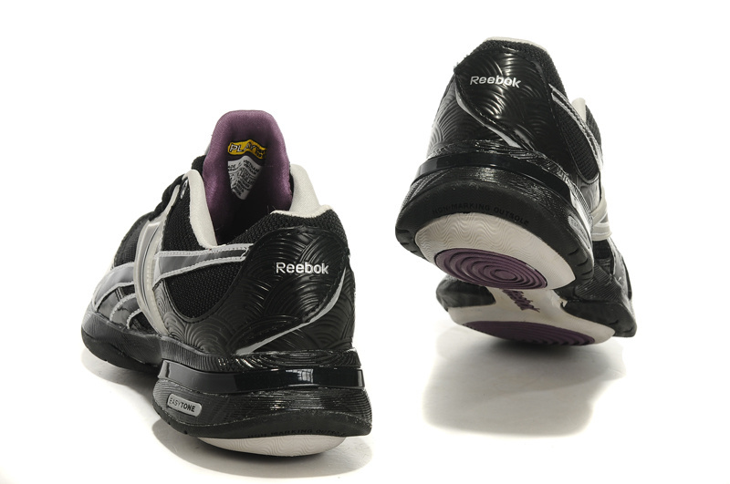 Reebok Femme Chaussures Reebok Easytone pour femme avec Sarenza