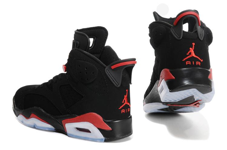 taille 40 5ede4 57488 Air Jordan 6 Femme-jordan retro 3 taille 38,air jordan chaussure