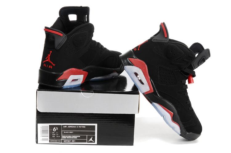 taille 40 42580 490e0 Air Jordan 6 Femme-jordan retro 3 taille 38,air jordan chaussure